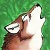 Riowolf's avatar