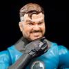 RioXTeir's avatar