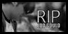 RIP-Edd-Gould
