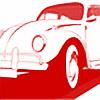 Rip-Stick-Racer's avatar