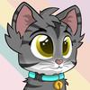Ripawdo's avatar