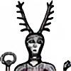 Ripaxe's avatar