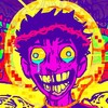 RIPBLUDD's avatar