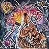 RIPcoyote's avatar