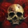 ripcurlpunx39's avatar