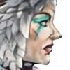 RipeDesu's avatar