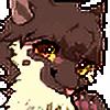 ripepperoni's avatar