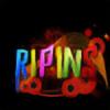 Ripins's avatar
