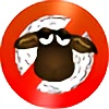 ripitchip59's avatar
