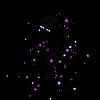 RIPjuicewrld999BLM's avatar
