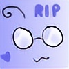 Ripki's avatar