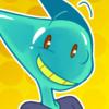 Riplae's avatar