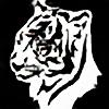 Ripley95's avatar