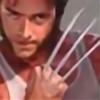 ripmagnum's avatar