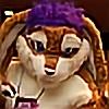 RipnerCabbit's avatar