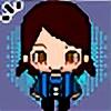 Ripo-chan's avatar