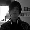 RipOfDarkness's avatar