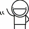 RipOffAsian's avatar