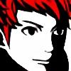 RipOffManX's avatar