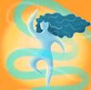 ripolialessia's avatar