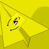 ripoof's avatar