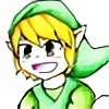 Ripp42's avatar