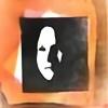 rippart's avatar