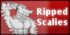 Ripped-Scalies