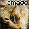 Ripped-star's avatar