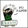 RippedAngelWingz's avatar