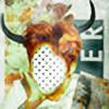 RippedHisHeart's avatar
