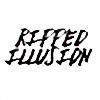 rippedillusion's avatar