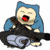 rippedsnorlax's avatar