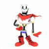 RippedUpBonnie's avatar