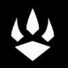 ripper-fgs's avatar