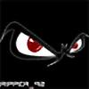 Ripper1992's avatar