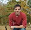 Ripper255's avatar