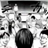 Ripper882's avatar
