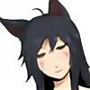 ripper9492's avatar