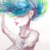 rippernik's avatar