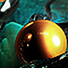 Rippie92's avatar