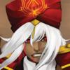 Rippin2K's avatar