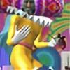 rippington's avatar