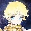 RippleLover's avatar