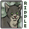 Ripplepelt's avatar