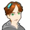 RIPpler's avatar