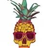 Rippleshade's avatar