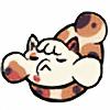 Ripplestar4's avatar
