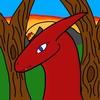 Ripplestride's avatar