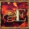 RipplingEmbers's avatar